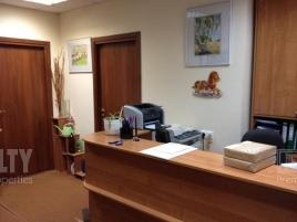 Лот № 3351, Продажа офисов в ЮАО - Фото 5