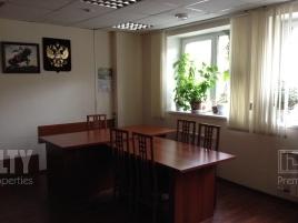 Лот № 3351, Продажа офисов в ЮАО - Фото