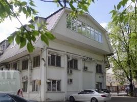 Лот № 3351, Продажа офисов в ЮАО - Фото 7