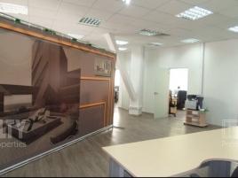Лот № 3355, Бизнес-центр Таганский, Продажа офисов в ЦАО - Фото