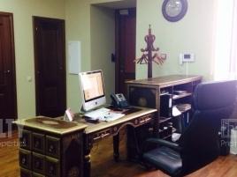 Лот № 3384, Аренда офисов в ЦАО - Фото 3