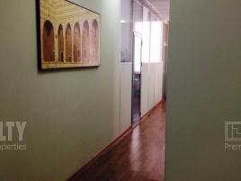 Лот № 3384, Аренда офисов в ЦАО - Фото