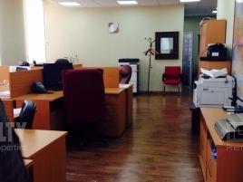 Лот № 3384, Аренда офисов в ЦАО - Фото 6