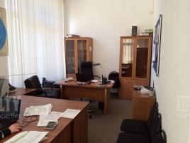 Лот № 3386, Аренда офисов в ЮЗАО - Фото