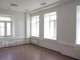 Лот № 3410, Продажа офисов в ЦАО - Фото