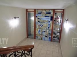 Лот № 3456, Продажа офисов в ЦАО - Фото 4