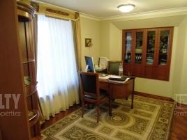 Лот № 3456, Продажа офисов в ЦАО - Фото