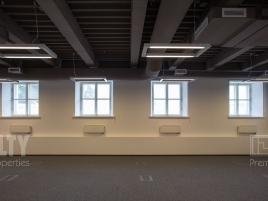 Лот № 3472, Аренда офисов в ЦАО - Фото