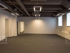 Лот № 3472, Аренда офисов в ЦАО - Фото 7