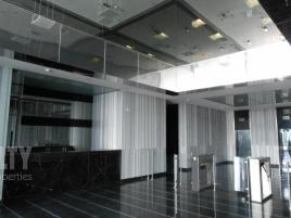 Лот № 3505, Аквамарин III, Аренда офисов в ЦАО - Фото 3