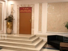 Лот № 3532, БЦ Святогор-1, Аренда офисов в ЦАО - Фото 2
