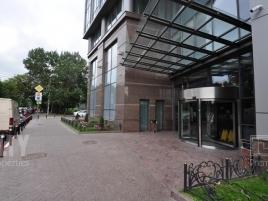 Лот № 3565, Бизнес-центр «Gorky Park Tower», Аренда офисов в ЮАО - Фото 2