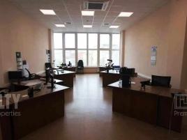 Лот № 3578, Аренда офисов в ЦАО - Фото