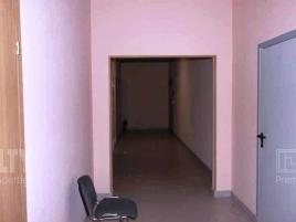 Лот № 3579, Аренда офисов в ЦАО - Фото 4