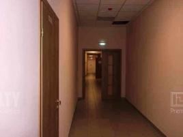 Лот № 3579, Аренда офисов в ЦАО - Фото