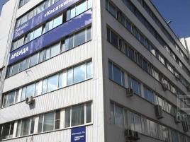 Лот № 3620, МФК Касаткина 11, Аренда офисов в САО - Фото