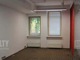 Лот № 3685, МФК «Novel House», Продажа офисов в ЦАО - Фото