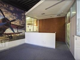 Лот № 3745, Аренда офисов в ЦАО - Фото