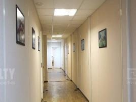 Лот № 3759, Продажа офисов в ЦАО - Фото