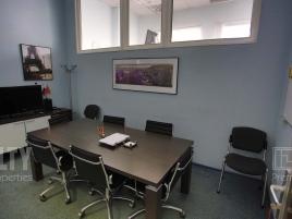 Лот № 3771, ОСЗ на Гончарной, Аренда офисов в ЦАО - Фото 3