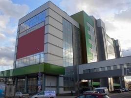 Лот № 3829, БЦ Хамелеон, Продажа офисов в ЮВАО - Фото 1