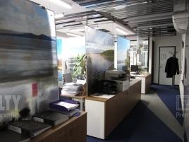 Лот № 3841, Аренда офисов в ЦАО - Фото