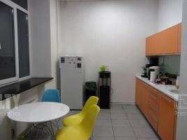 Лот № 3845, Аренда офисов в ЦАО - Фото