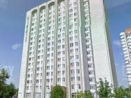 Лот № 3887, Бизнес-центр Кольская, 2, Аренда офисов в СВАО - Фото