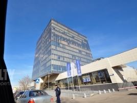 Лот № 3888, Бизнес-центр Смольный, Аренда офисов в САО - Фото 1
