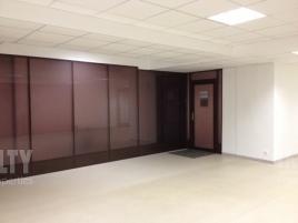 Лот № 3920, БЦ Центр Юнион, Аренда офисов в ЮВАО - Фото