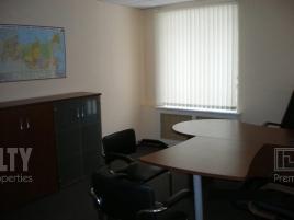 Лот № 3986, Продажа офисов в ЦАО - Фото 5