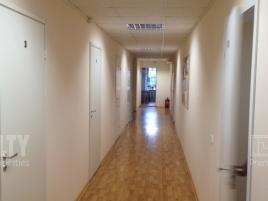 Лот № 3986, Продажа офисов в ЦАО - Фото