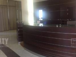 Лот № 3988, Бизнес-центр «Седьмой Континент», Аренда офисов в ЦАО - Фото 3
