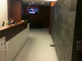 Лот № 3998, БЦ Маяковский, Аренда офисов в ЦАО - Фото
