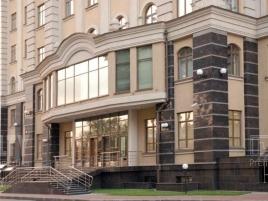 Лот № 4001, Бизнес центр Святогор-2, Аренда офисов в ЦАО - Фото 2