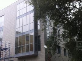 Лот № 4033, Продажа офисов в ЦАО - Фото