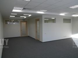 Лот № 4058, БЦ Grand Setun Plaza, Продажа офисов в ЗАО - Фото 2