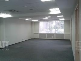 Лот № 4058, БЦ Grand Setun Plaza, Продажа офисов в ЗАО - Фото 4
