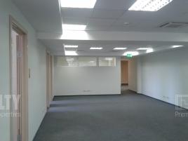Лот № 4060, БЦ Grand Setun Plaza, Продажа офисов в ЗАО - Фото