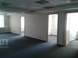 Лот № 4060, БЦ Grand Setun Plaza, Продажа офисов в ЗАО - Фото 3