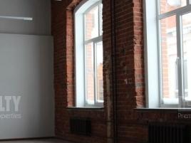 Лот № 4087, Трехгорная мануфактура, Аренда офисов в ЦАО - Фото 2