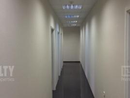 Лот № 4097, Бизнес-центр Чайка Плаза 8, Аренда офисов в ЦАО - Фото