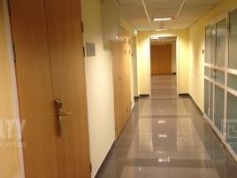 Лот № 4099, Торгово-деловой центр Смоленский пассаж, Аренда офисов в ЦАО - Фото