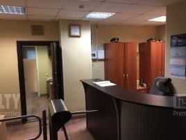 Лот № 409, Аренда офисов в ВАО - Фото