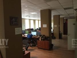 Лот № 409, Аренда офисов в ВАО - Фото 5