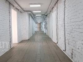 Лот № 4107, Особняк на Смоленской, Аренда офисов в ЦАО - Фото