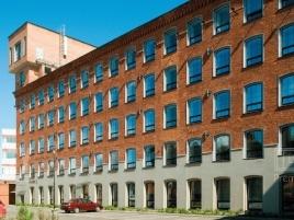 Лот № 4112, Бизнес-центр Лефорт, Аренда офисов в ВАО - Фото 2