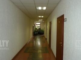 Лот № 4121, Аренда офисов в ЦАО - Фото