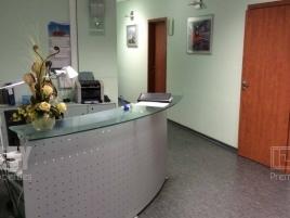 Лот № 4158, Аренда офисов в ЮЗАО - Фото