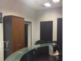 Лот № 4223, Продажа офисов в ЦАО - Фото